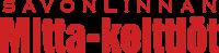 Savonlinnan Mitta-keittiöt Oy Logo