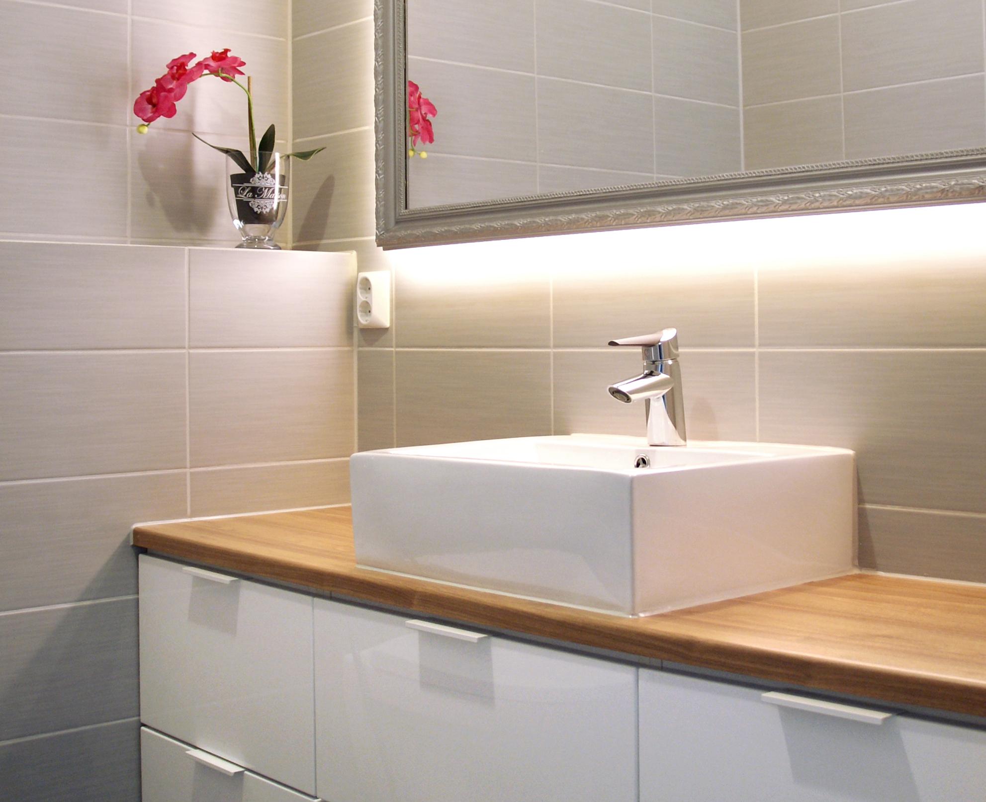 kylpyhuoneen kalusteet savonlinna - mitta-keittiöt