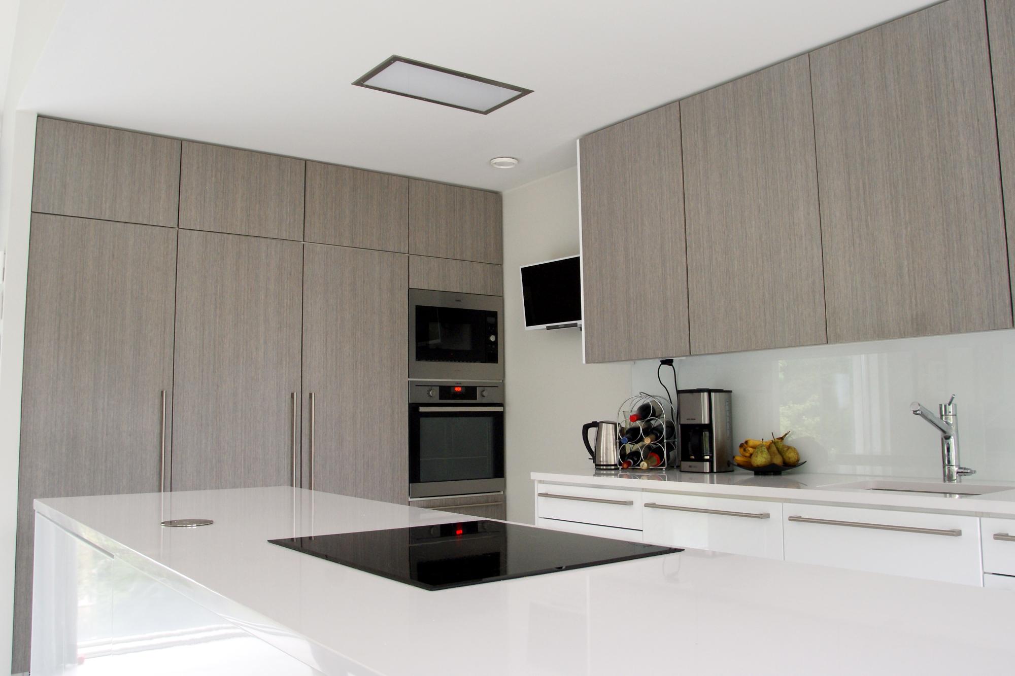 keittiöntasot savonlinna - mitta-keittiöt