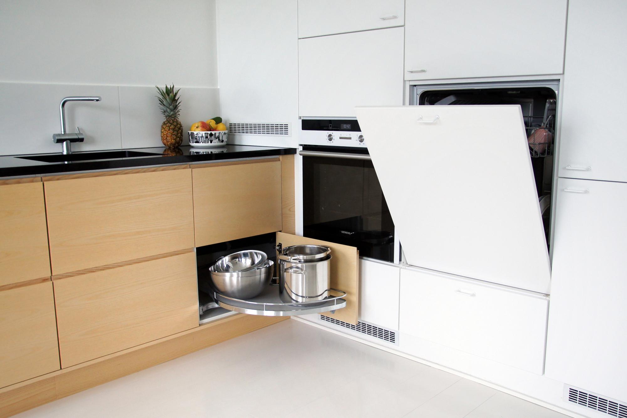 keittiöremontti - mitta-keittiöt savonlinna