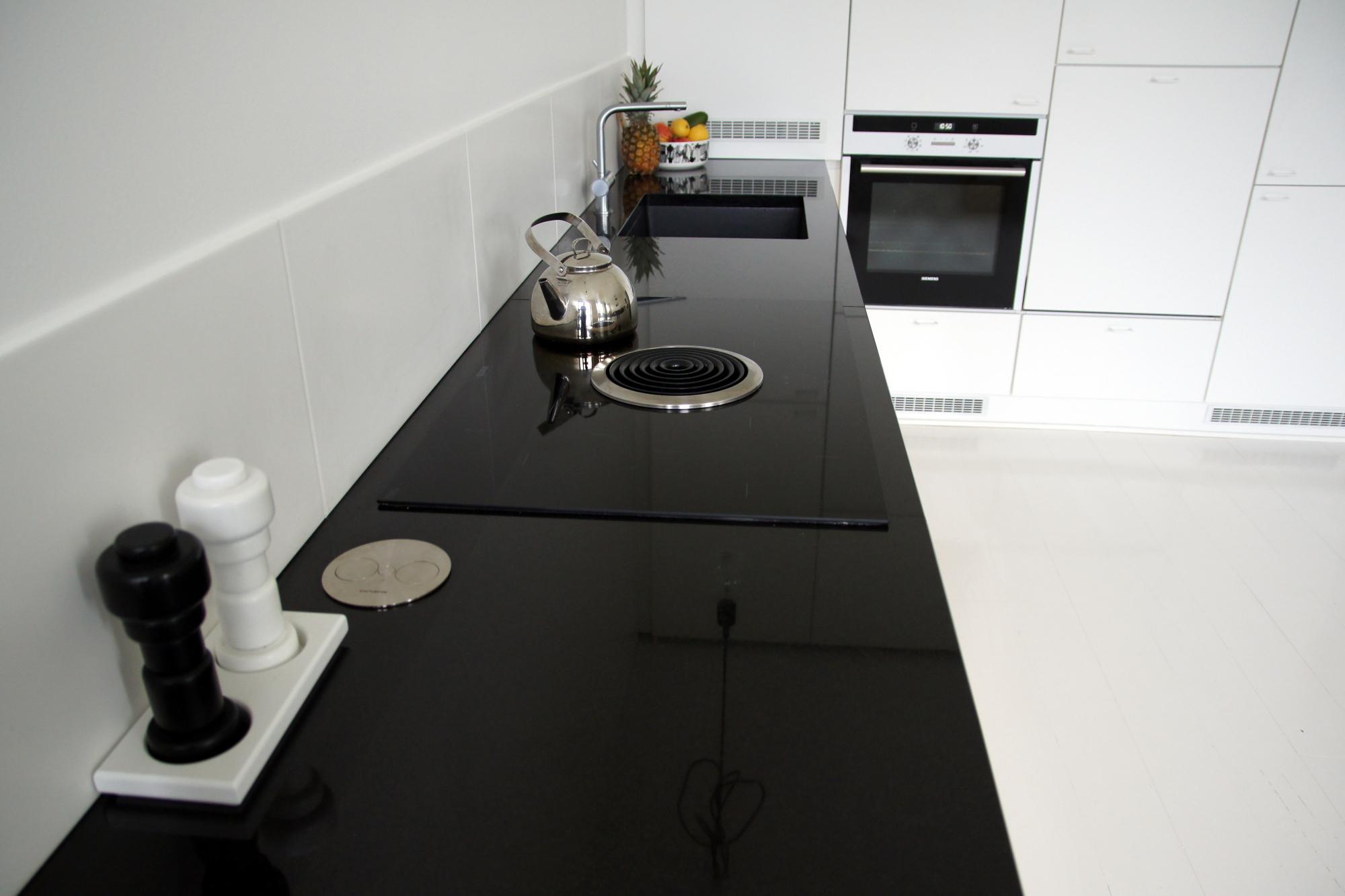 keittiökalusteet kivitaso savonlinna - mitta-keittiöt