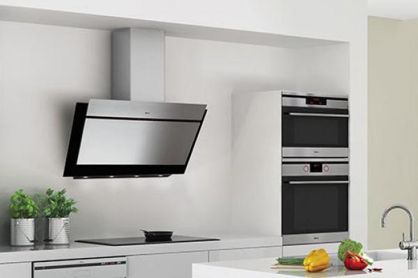 keittiö savonlinna - mitta-keittiöt