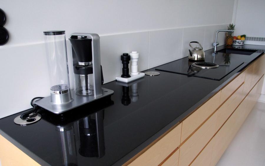 keittiöntaso savonlinna - mitta-keittiöt